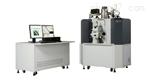 SPM-9700扫描探针显微镜