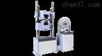 UH-FX系列液压万能试验机