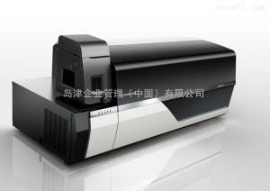 LCMS-8060 超快速三重四极杆液相色谱质谱联用仪