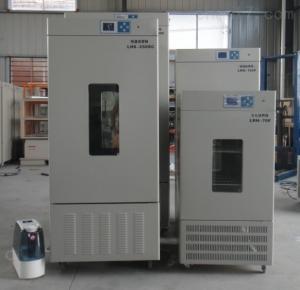 LRH-350F 生化培养箱
