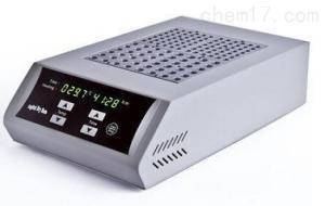 DKT200-4 恒温金属浴
