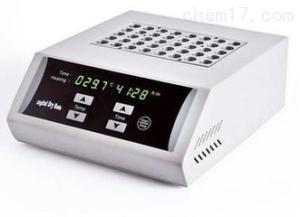 DKT200-2 恒温金属浴