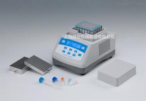 MTC-100 振荡恒温金属浴