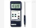 TM907A 臺灣路昌溫度計TM907A精密型溫度計