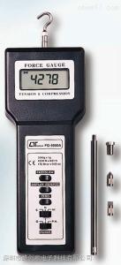 FG5000A 路昌FG-5000A数字式拉/压力计|FG5000A拉力计