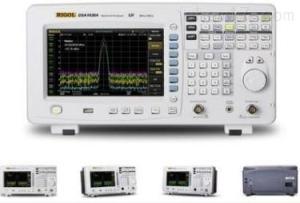 普源 DSA1030A频谱分析仪