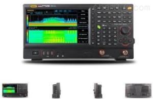 普源 RSA5032实时频谱分析仪