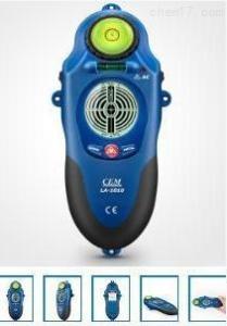 CEM華盛昌LA-1010 木材/金屬探測儀