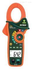 美国EXTECH EX850具有蓝牙真有效值钳表