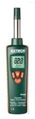 美國EXTECH RH490精密溫濕度測量儀(帶露點