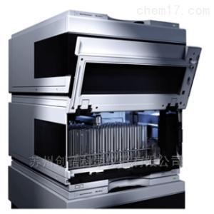 G5664-68712 安捷伦液相生物惰性馏分收集器