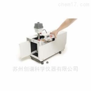 6040-0834 安捷伦液质联用前级泵备件