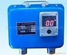 GR/YHY60A 供应北京矿用本安型数字压力计  矿用数显压力表  综采测压表