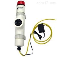 GR/WA400 北京遠程聲光報警器