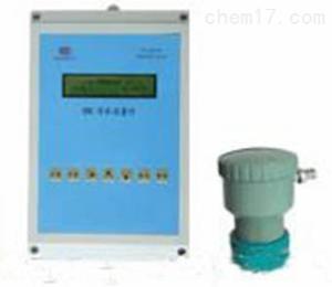 GR/LB-CS 污水流量监测专用超声波明渠流量计