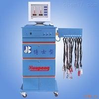 WH/FC-2000 北京汽车发动机综合测试仪