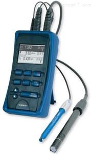 Multi3500i 手持式PH溶解氧電導率測試儀