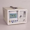 TL/COMBO500 北京便携式的氧和二氧化碳分析仪