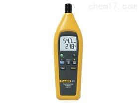 WH/Fluke 971 北京溫度濕度測量儀