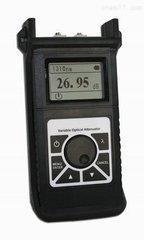 SN/JW3303 北京手持式数显可调光衰减器