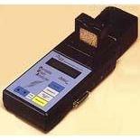 GR/ZX55 北京手持式谷物/食品分析儀