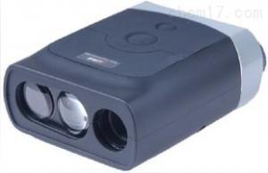 LT/AIKE-TM600 北京手持式激光测距仪