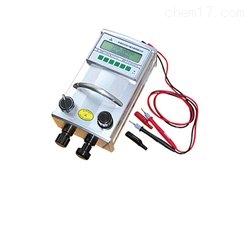 GH/YBS-WY 精密数字压力计  压力测量仪北京供应