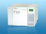 TL/ZF-6000 北京油氣組分專用分析儀