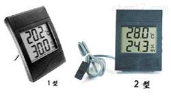 LT/TH100 高精度温湿度表  温湿度测量仪北京供应