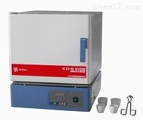 GR/KD-R1038 石油产品硫酸盐灰分测定器  硫酸盐灰分检测仪