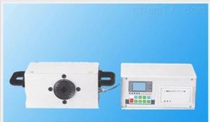 WH/HN-200 数显扭矩测试仪  数字式扭矩测定仪北京供应