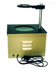 GR/SM-100 定量应力仪 玻璃制品应力仪北京供应