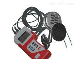 WH/JTR09A/B 便携温度及辐射热测试仪  多通道辐射热仪