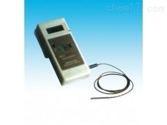 WH/MR-3A 辐射热计  空气皮肤温度计北京供应