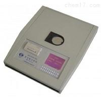 GR/DM2100X X荧光多元素分析仪  X射线荧光能谱分析仪