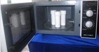 GH/WC-1 微波消解COD快速测定仪  微波消解仪北京供应