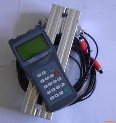 LT/ZRN-100H 手持超声波流量计  超声波流量测量仪北京供应