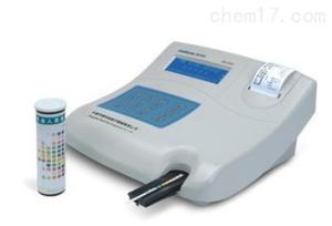 GR/US-200 北京尿液自动检测仪