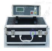TL/CES-10 二氧化碳气体测定仪  CO2分析仪北京供应