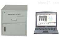 GR/KH-2100 北京双波长薄层色谱扫描仪