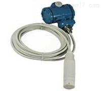 LT/SDY-FU 高精度防腐液位变送器  电容式液位变送器