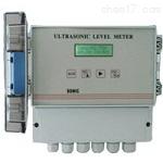GR/CYK 分體超聲波液位計  非接觸式液( 物)位測量儀