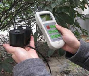 WH/GLZ-C 光照光量子计录仪  光合有效辐射记录仪北京供应