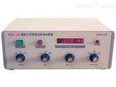 SN/MZB-100 回路电阻测试仪  回路电阻值测量仪北京供应