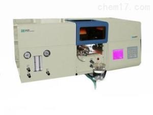 GR/AA320CRT 原子吸收分光光度计  分光光度仪北京供应