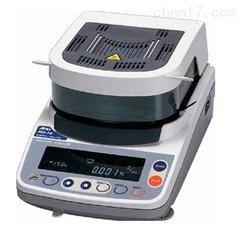 GR/MF50 快速水份測定儀  高精度水分分析儀北京供應