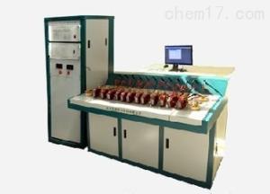SN/MPT-1800 北京全自动互感器检定装置