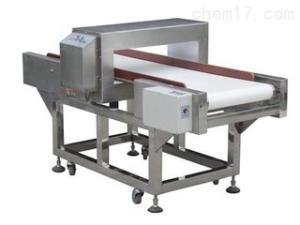 TI/LF03 食品金屬探測儀  龍門式食品金屬探測器北京