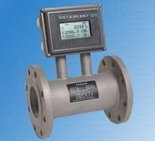 LT/LWQ 一体涡轮流量计  一体涡轮流量测量仪北京供应