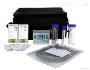 WH/SK100 土壤养分测定仪   土壤pH石灰检测套件北京